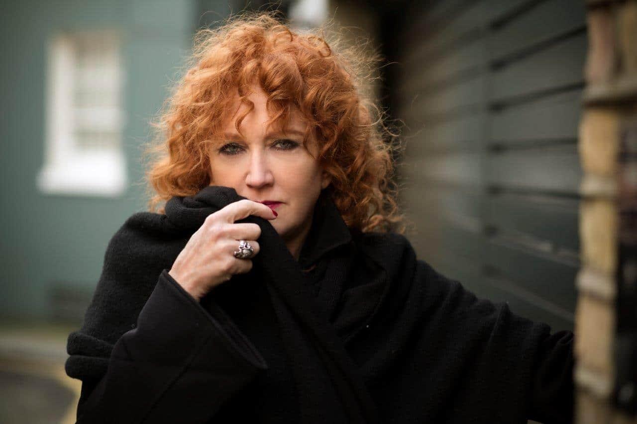 """Parte domani dal Teatro Verdi di Firenze il """"Personale tour"""" di Fiorella Mannoia"""