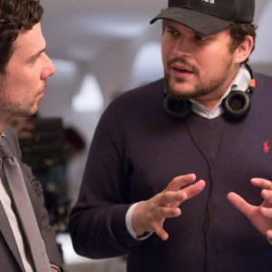 """Torna in sala il film cult di Massimo Troisi """"Ricomincio da tre"""""""