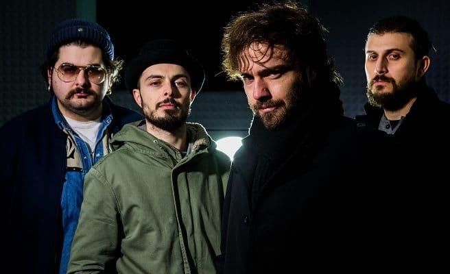 """IlMatteo, il video di """"Animamia"""" vede la partecipazione di Nick Luciani dei Cugini di Campagna"""