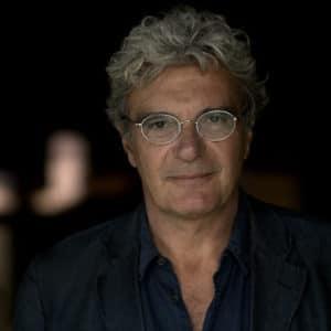 Eros Ramazzotti, dopo i sold out di Torino e Milano arriva a Roma