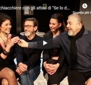 """Continua il tour di Antonello Venditti """"Sotto il Segno dei Pesci"""""""