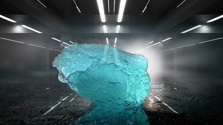 """Aqua Aura presenta in anteprima il suo nuovo video """"Where the Lost Things Are"""""""