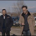 """""""L'eredità"""", il cortometraggio di Raffaele Ceriello tratto da una storia vera"""