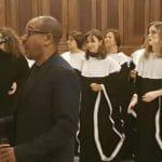 """""""International Gospel Days"""" il 4 e 5 maggio a Napoli e  Pozzuoli"""
