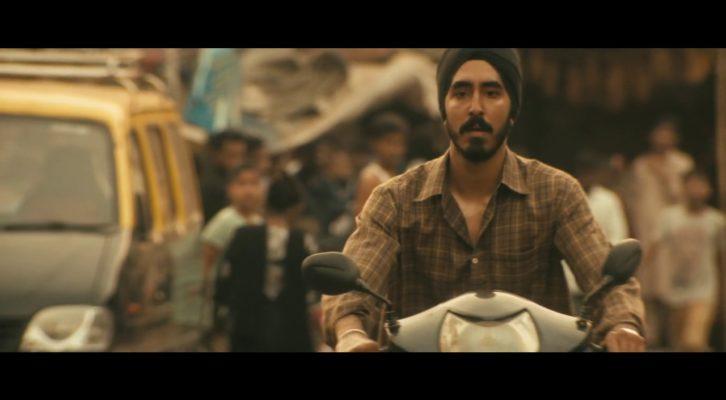 """Nelle sale """"Attacco a Mumbai – Una vera storia di coraggio"""", diretto da Anthony Maras"""