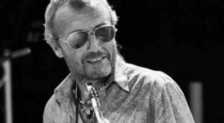 Pomigliano Jazz assegna la carta bianca 2019 a Daniele Sepe