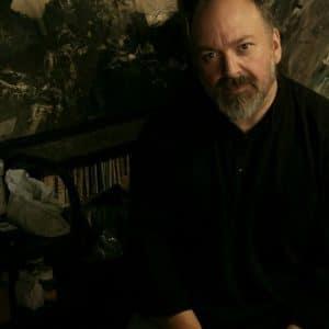 """""""Mondovisioni – I documentari di Internazionale"""" alla rassegna """"AstraDoc"""" a Napoli"""