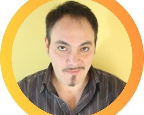 Marcello Cosa e il suo mondo a portata di click