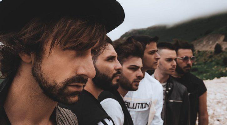 Intervista a Daniele Incicco de La Rua: «I live sono la forza che ci tiene uniti»