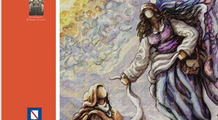 Viaggio nell'Arte, itinerario di fede e cultura tra le storiche Arciconfraternite del Vomero