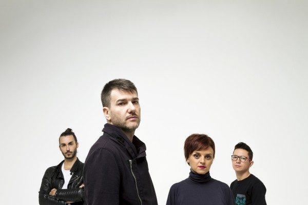 Lo Stato delle Cose, l'omonimo EP dei vincitori di Rock Targato Italia 2018