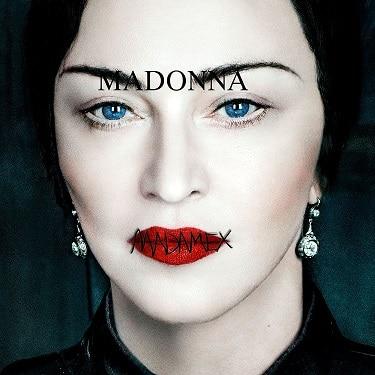 """Madonna torna sulle scene con """"Medellín"""", in attesa del nuovo album """"Madame X"""""""