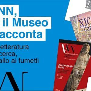 Storia di un equilibrista, il nuovo album del cantautore Massimo Stona