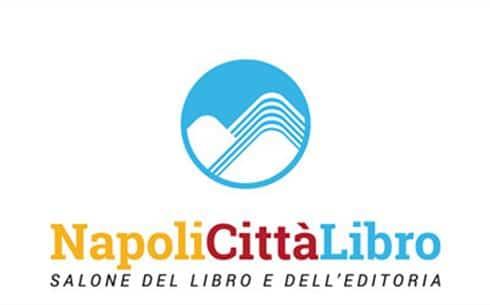 """""""Napoli Città del Libro"""", al via la seconda edizione al Castel Sant'Elmo"""