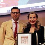 NapoliModaDesign 2019: Maurizio Martiniello presenta la sua nuova Contemporary House