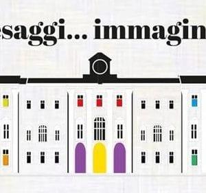 """Giordana Angi, la giovane protagonista di Amici 2019 pubblica il suo primo Ep """"Casa"""""""