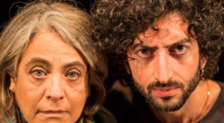 """Grande successo per """"Ranavuottoli (Le Sorellastre)"""" al Teatro Area Nord"""