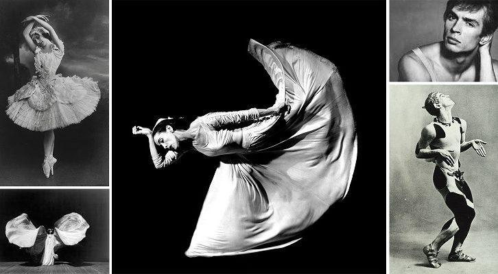 """""""I segreti della danza"""": l'incontro-spettacolo con Luciano Cannito al Piccolo Bellini"""