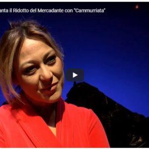 Dove volano gli asini, il libro d'esordio della giornalista Federica Fusco