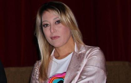 La nuova stagione 2019-2020 del Teatro Sannazaro di Napoli