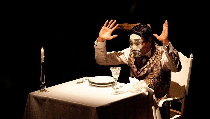 Muggia Teatro, al via la nuova edizione del Festival Estivo del Litorale