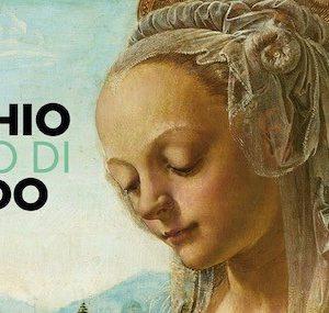 """Intervista a Nello Daniele. """"Lontano da te"""" anticipa il nuovo album"""