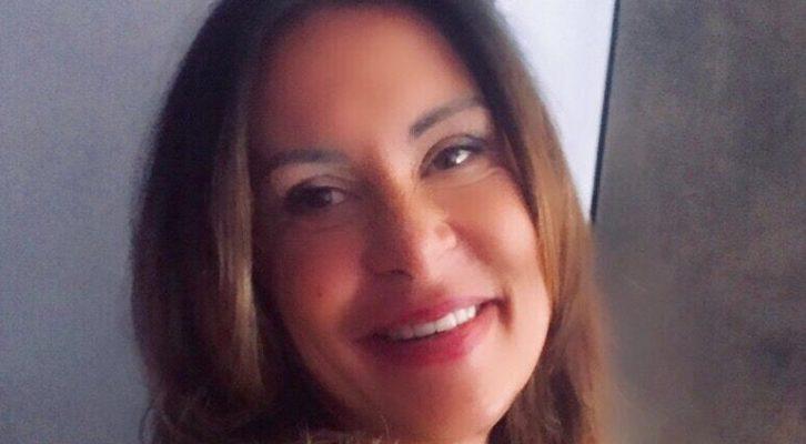 """""""Il pentagramma dell'anima"""", il nuovo romanzo sulla dimensione energetica e spirituale di Stefania Bonomi"""