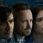 Welcome Home, trailer e locandina del nuovo e travolgente thriller psicologico