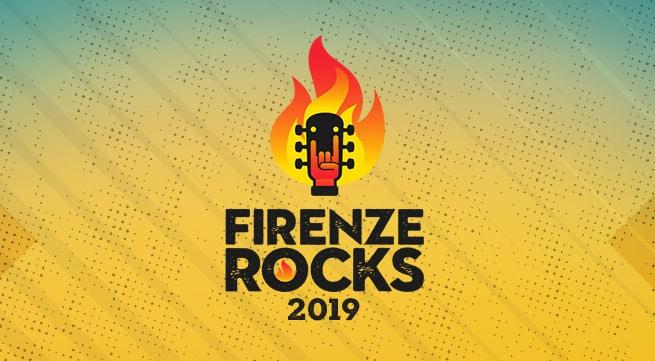Ai nastri di partenza la terza edizione di Firenze Rocks