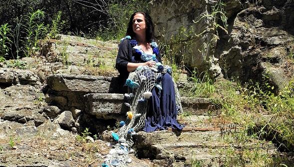 """Un altro imperdibile appuntamento con Rita Esposito per """"Il fiume di rose"""""""