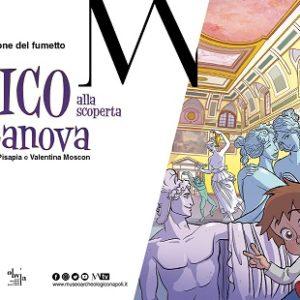"""""""Assurdo"""" è il progetto di debutto di Tredici Pietro, il figlio di Morandi"""
