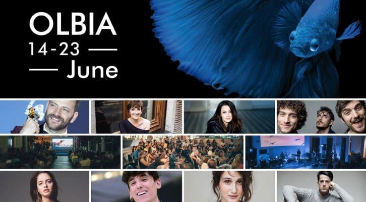 Tornano l'Olbia Film Network  e il Figari Film Fest con tanti film e ospiti