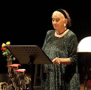 """""""Artisti in Chiazza"""", la sesta edizione del  Festival internazionale del teatro di strada e delle arti performative"""