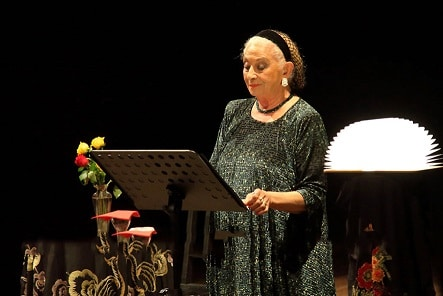 Il Teatro Nuovo presenta la stagione teatrale 2019/2020