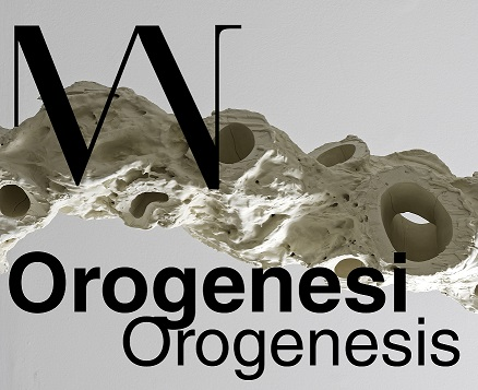 """Orogenesi/Orogenesis"", la mostra al MANN dell'artista brasiliana Juliana Cerqueira Leit"
