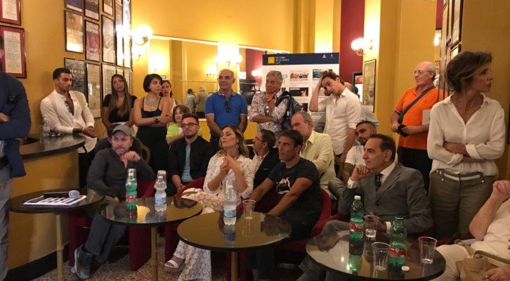 Teatro Augusteo: presentata la nuova stagione teatrale 2019/2020