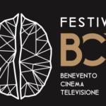 """Al via la terza edizione del """"Festival nazionale del cinema e della televisione di Benevento"""""""