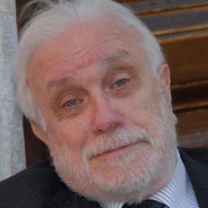 Libero De Rienzo è morto nella sua casa romana a seguito di un infarto