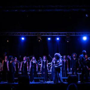 L'omaggio alla poetica partenopea nel monologo di Toni Servillo