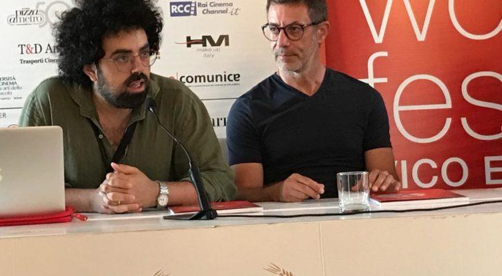 Francesco Patierno: «Napoli è tornata alla sua vocazione turistica»