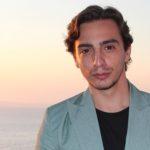 Gianluca Di Gennaro: «Sto cercando di scappare il più possibile dal ruolo del cattivo»