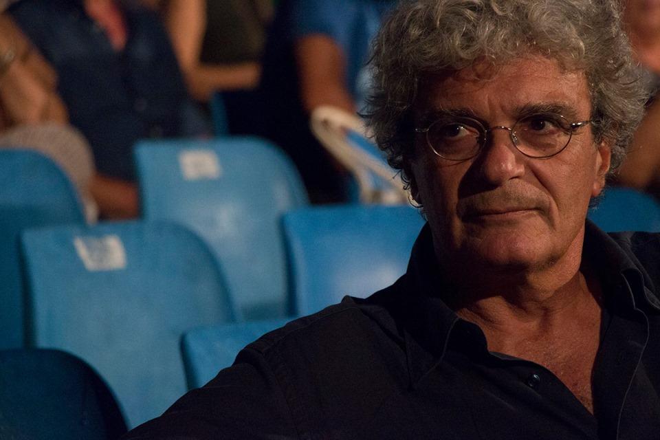 """Si conclude con diecimila presenze la XXVI edizione di """"Cinema intorno al Vesuvio"""""""