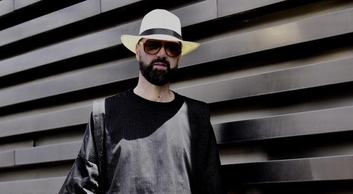 Raimondo Rossi: La moda a un livello diverso