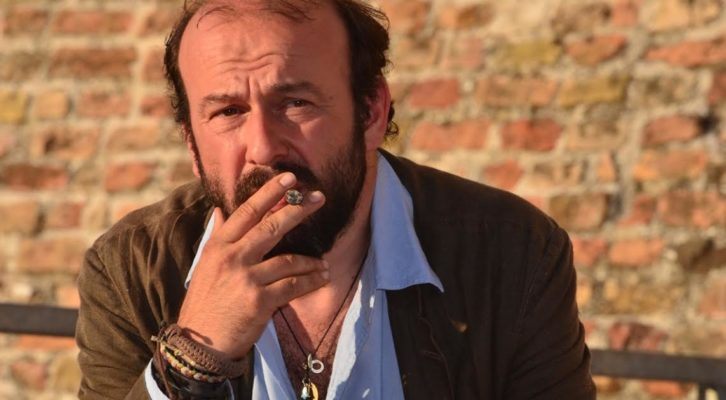 Settembre al Borgo 2019: Davide Rondoni omaggia Giacomo Leopardi per i 200 anni de L'Infinito