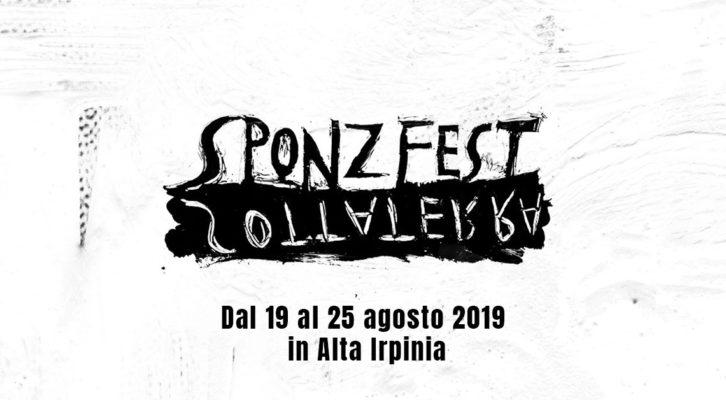 Al via la settima edizione dello Sponz Fest, il festival ideato e diretto da Vinicio Capossela