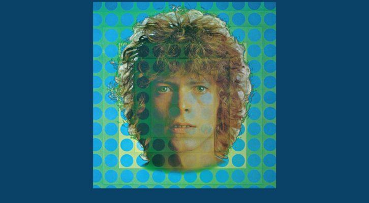 """""""David Bowie Conversation Piece"""": tutto il meglio di una rockstar"""