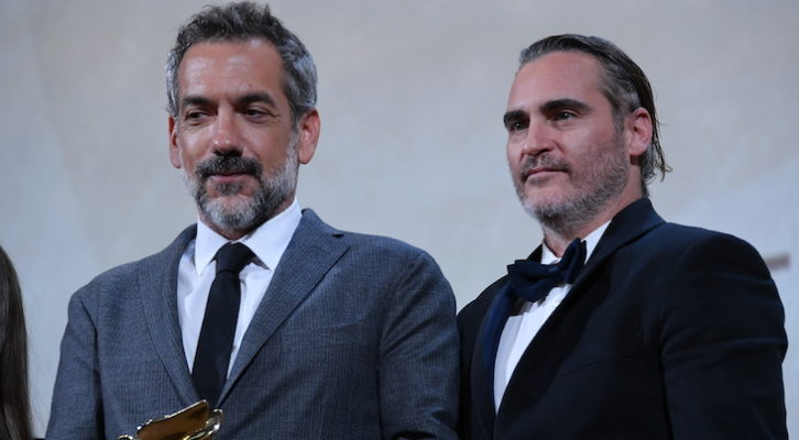 Mostra del Cinema di Venezia: tutti i vincitori della 76esima edizione
