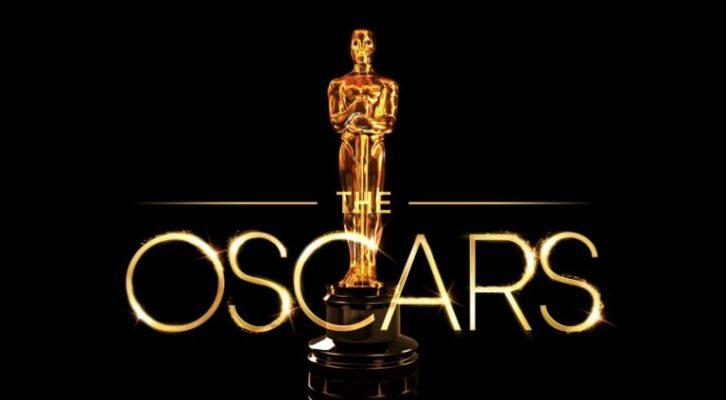 Oscar 2020: i cinque film italiani in concorso per la Notte delle Stelle