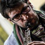 Alberto La Neve: il sassofonista ispirato dal pittore Edward Hopper