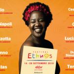 Tutto pronto per Ethnos, il festival internazionale di Musica etnica